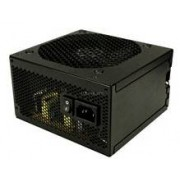 Antec VP350P - 350 Watt ATX2.3