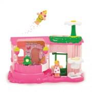 WOW Toys - Flora's Fairy Garden, coche de juguete (10303)