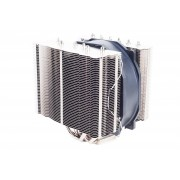Air Cooling CPU-Cooler Cooler pour CPU Silverstone SST-HE01 Heligon
