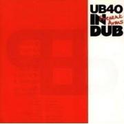 UB40 - Present Arms In Dub (0077778627128) (1 CD)