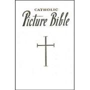 New Catholic Picture Bible by Catholic Book Publishing Co