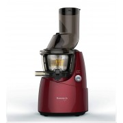 Kuvings B9400 Rouge - Extracteur De Jus Vertical