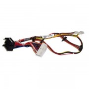 Faisceau Alimentation Dell PY536 Power Supply Harness 0PY536 F305 T553c Optiplex
