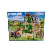 Playmobil - Farm Value Pack 5961