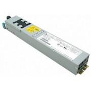 Intel 650 W hot-swap Power Supply Module For SR1625