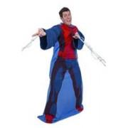 Patura Spiderman City Panel