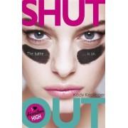 Shut Out by Kody Keplinger