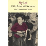 My Lai by Randy Roberts