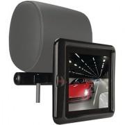 Scosche IPDHM3 Headrest Mount for iPad