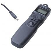 Aputure AP-TR2N declanșator cu cronometru (Nikon D70, D80)