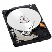 Western Digital WD Blue, 2.5' 500GB SATAS 6 Gb/s, 5400RPM
