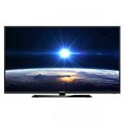 VIVAX IMAGO LED TV-43LE75T2,Full HD,DVB-T/C/T2,MPEG4,CI_EU