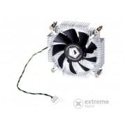 Ventilator ID-Cooling IS-26i CPU