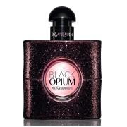 Yves Saint Laurent Opium Eau de Toilette (EdT) 50 ml