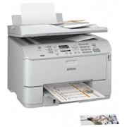 Multifunctional Epson WorkForce Pro WP-4595 DNF