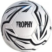 Futbalová lopta TROPHY
