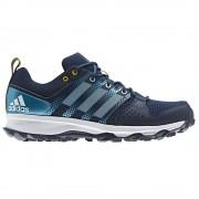 Adidas Мъжки Туристически Обувки Galaxy Trail M BB3479