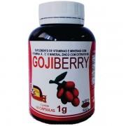 GOJI BERRY DVK 1000 mg - 60 cápsulas