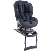 BeSafe iZi Comfort ISOFIX X3 autósülés 46