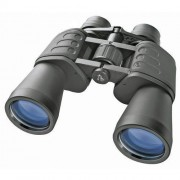 Bresser Hunter 10x50