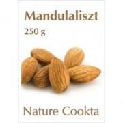 Nature Cookta Mandulaliszt - 250 g