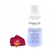 Payot Demaquillant Instantane Yeux - Dual-Phase Waterproof Make-up Remover 200ml