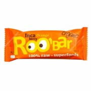 Roo'bar Physalis orange 50g