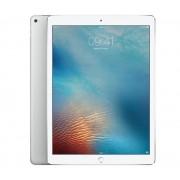 12.9-inch iPad Pro Wi-Fi + Cellular - Tablette - 256 Go - 12.9 IPS ( 2732 x 2048 ) - Appareil-photo arrière+ appareil-photo avant - Wi-Fi, Bluetooth - 4G - argenté(e)
