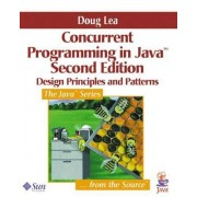 Concurrent Programming in Java by Doug Lea
