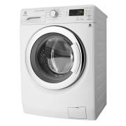 Electrolux EWF12853 8.5kg Washing Machine