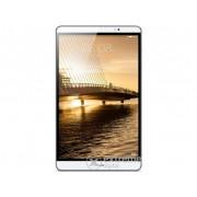 Tabletă Huawei MediaPad M2 8.0 Full HD Wi-Fi 16GB, Silver (Android)