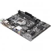 MB, ASRock H81M-HDS R2.0 /Intel H81/ DDR3/ LGA1150 (H81M-HDS_R2.0_3Y)