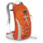 Osprey - Talon 11 - Daypack Gr M/L rot/grau/orange