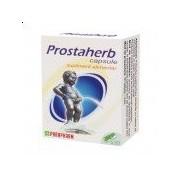 Prostaherb 3ocps