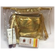 Beach Bag with FREE products -