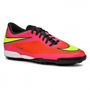 Nike Мъжки Стоножки Hipervenom Phade TF TTL