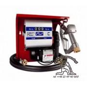 Zestaw HI-TECH 60 230V