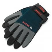 Ръкавици градински L F016800292, BOSCH