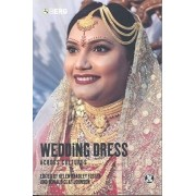 Wedding Dress Across Cultures by Helen Bradley Foster