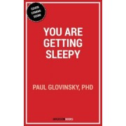 You Are Getting Sleepy: Around-The-Clock Solutions for Chronic Insomnia