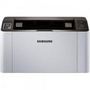 Лазерен принтер Laser Printer Samsung SL-M2026W, 20 ppm , 1200x1200 ,64 MB, SPL, 150 paper input tray, USB 2.0, Wireless 802.11b/g/n - SL-M2026W/SEE