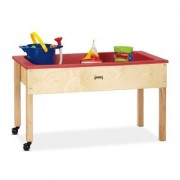 Jonti-Craft Sand-n-Water Table 0285JC