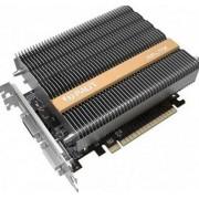 Placa Video Palit GeForce GTX 750 Ti KalmX, 2GB, GDDR5, 128bit