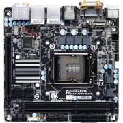 Placa de baza GIGABYTE Z97N-WIFI, Intel Z97, LGA 1150