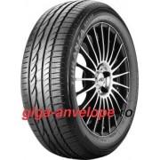 Bridgestone Turanza ER 300-1 RFT ( 205/55 R16 91V *, Rezistenta redusa la rulare, cu protectie de janta (MFS), runflat )
