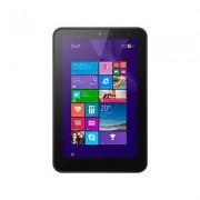 HP-Tablet #L3S95AA EBA Intel Atom 3736F, (2 GB Di RAM, 64 GB, Windows 8,1)