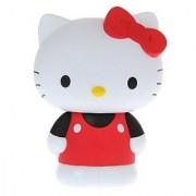 Hello Kitty Vinyl Collectable Figure