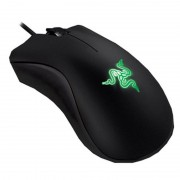 Mouse Gamer Razer Deathadder 1800 Dpi