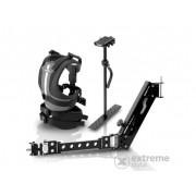 Sistem Eemov Sobercam Skylark kit