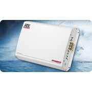 Amplificator auto MTX Thunder Marine stereo TM1805